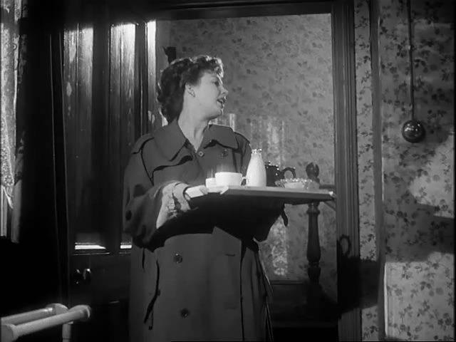 Forbidden (1949)