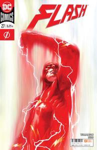 Flash núm. 41/ 27