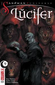 Lucifer 009 (2019) (digital) (Son of Ultron-Empire