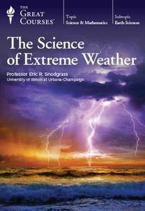 TTC Video - The Science of Extreme Weather