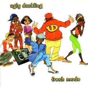 Ugly Duckling - Fresh Mode (EP) (1999) {1500/A&M} **[RE-UP]**