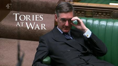 Ch4. - Tories at War (2019)