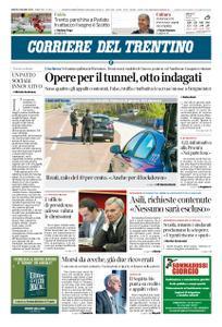 Corriere del Trentino – 06 giugno 2020