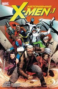 Astonishing X-Men 001 2017 Digital Zone-Empire
