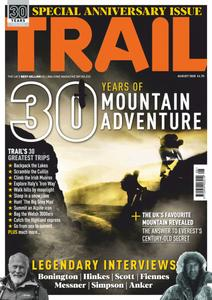 Trail UK - August 2020
