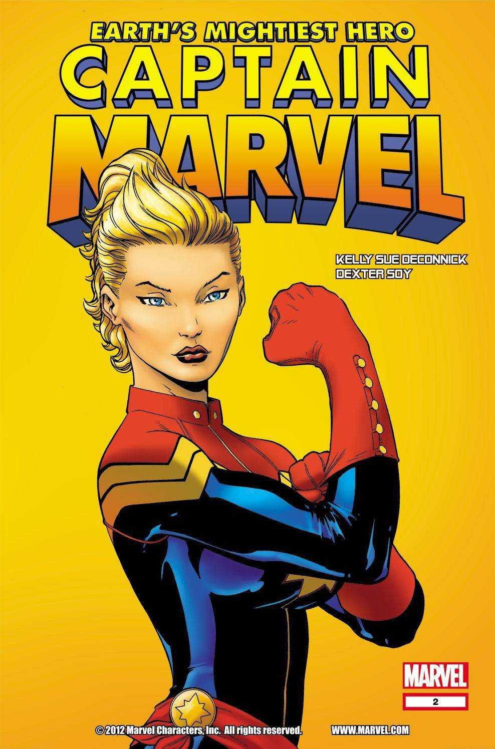 Captain.Marvel.002.2012.digital-TheGroup