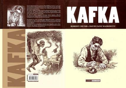Kafka (2004)