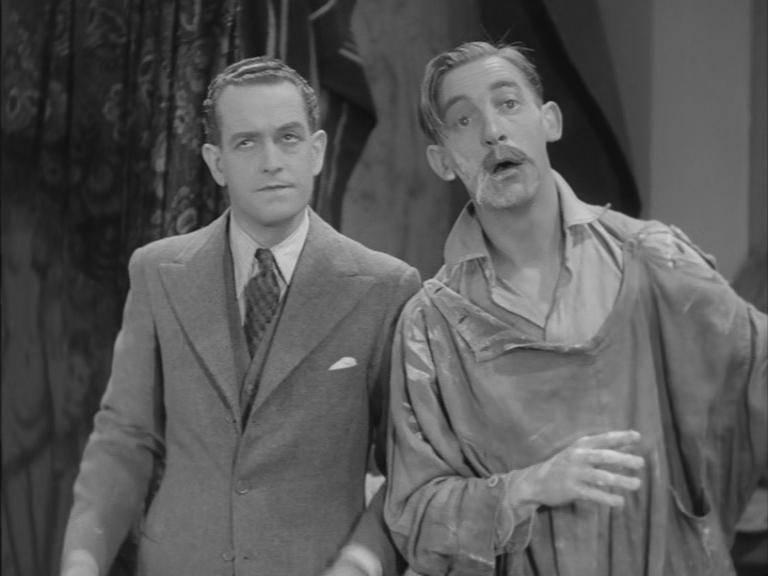 British Comedies of the 1930s Volume 1 (2015)