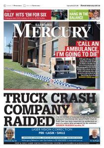Illawarra Mercury - March 30, 2019