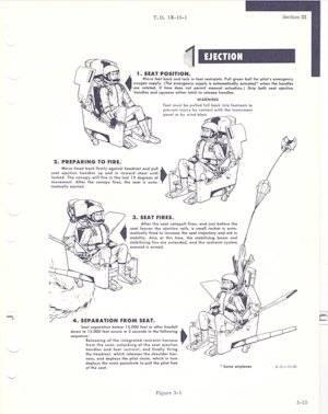 X-15 Flight Manual (Repost)