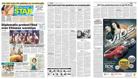The Philippine Star – Agosto 20, 2019