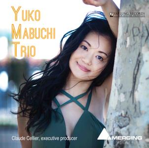 Yuko Mabuchi Trio - Yuko Mabuchi Trio (2017) [DSD256 + MULTICHANNEL + Hi-Res FLAC]