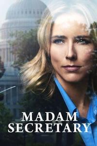 Madam Secretary S05E20
