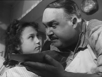 Panique / Panic (1946)