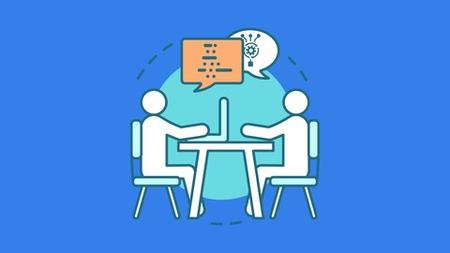 Coding Interview Jumpstart: Algorithms and Problem Solving