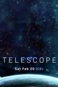 Telescope (2016)