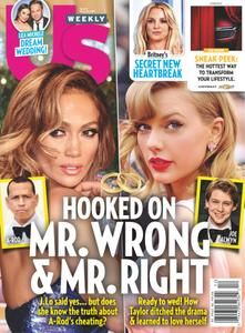 Us Weekly - March 25, 2019