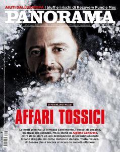 Panorama Italia - 23 Dicembre 2020