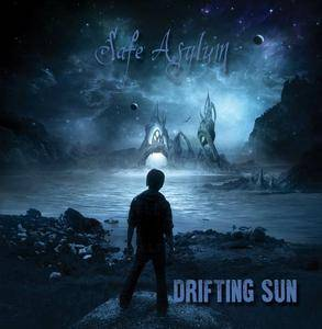 Drifting Sun - Safe Asylum (2016)