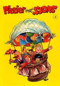 Archie De Man Van Staal - W03 - De Verboden Stad