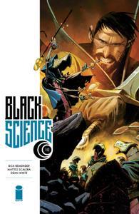 Black Science 010