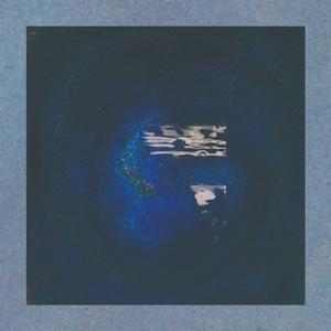 William Parker - Lake Of Light: Compositions For Aqua Sonics (2018) {Gotta Let It Out}