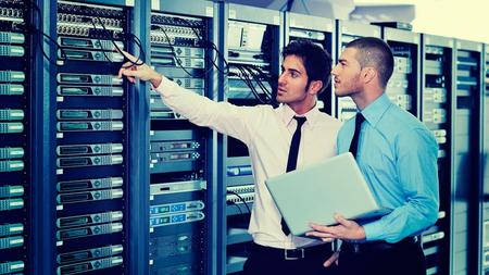 Microsoft Windows Server 2016 Training for Beginners