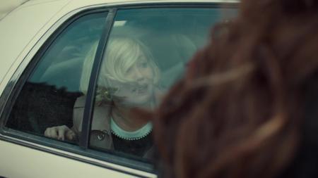 Wynonna Earp S03E07