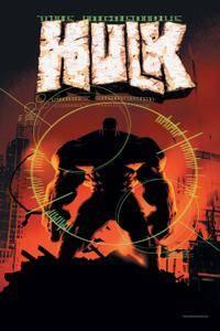 Hulk 2002-04 Incredible Hulk 037 digital