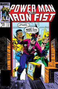 Power Man and Iron Fist 105 (1984) (Digital) (Shadowcat-Empire