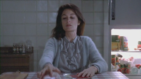 Salto nel vuoto (1980)