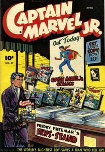 [1946-04] Captain Marvel Junior 037 ctc repost