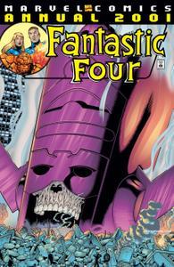 Fantastic Four Annual 001 (2001) (Digital