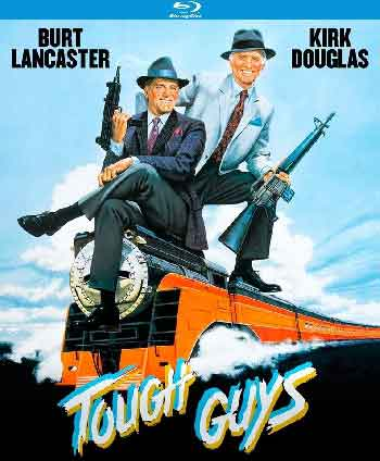 Tough Guys (1986)