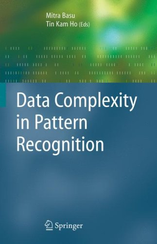 Data Complexity in Pattern Recognition (Advanced Information and Knowledge Processing)