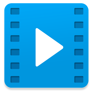Archos Video Player v10.0.17 Patched