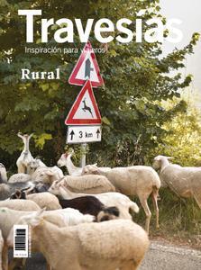 Travesías Magazine - Abril-Mayo 2020