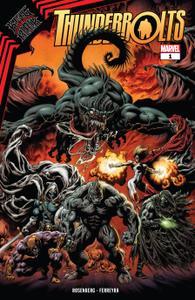 King in Black - Thunderbolts 001 (2021) (Digital) (Zone-Empire