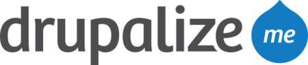 Drupalize.me - Series of courses on Drupal 7 (2015)