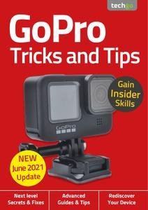 GoPro For Beginners – 11 June 2021