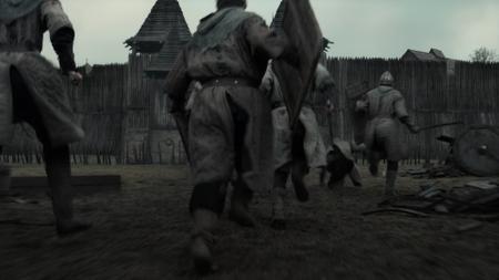 The Last Kingdom S04E01