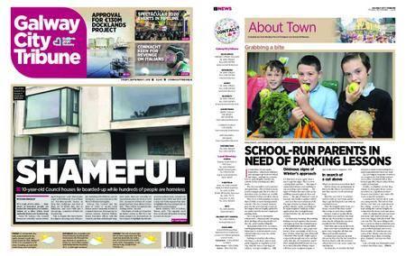 Galway City Tribune – September 07, 2018
