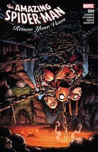 Amazing Spider-Man - Renew Your Vows 004 2017 Digital Zone-Empire