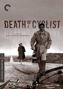 Death of a Cyclist (1955) Muerte de un ciclista [The Criterion Collection]