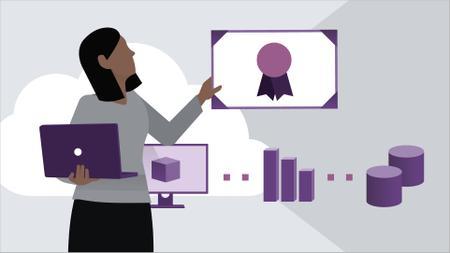 Exam Tips: Microsoft Azure Administrator (AZ-103)