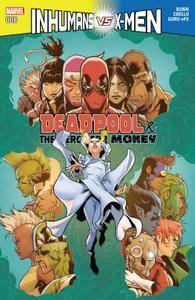 Deadpool  The Mercs For Money 008 2017 Digital Zone-Empire