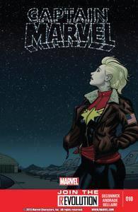 Captain.Marvel.010.2013.Digital.Fawkes-Empire