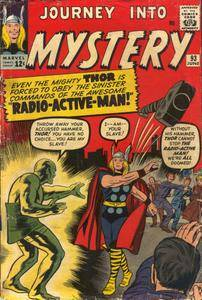 Thor 1963-06 Journey Into Mystery 093