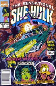 Sensational She-Hulk 1989 016