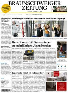Peiner Nachrichten - 28. September 2019
